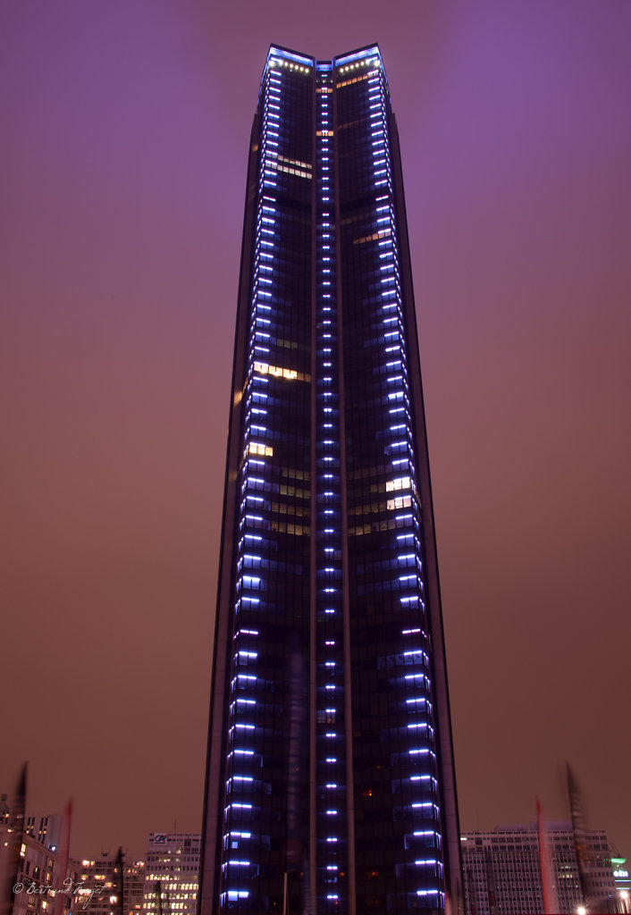Photos-Paris-Tour-Montparnasse-1016