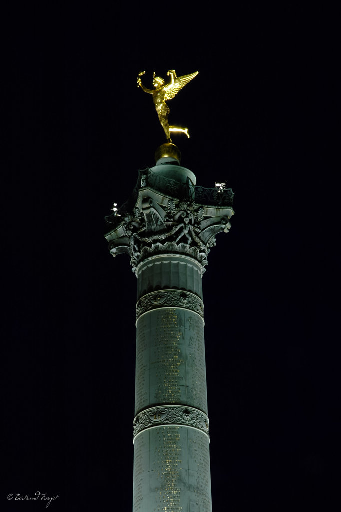 photos-paris-colonne-de-juillet.jpg