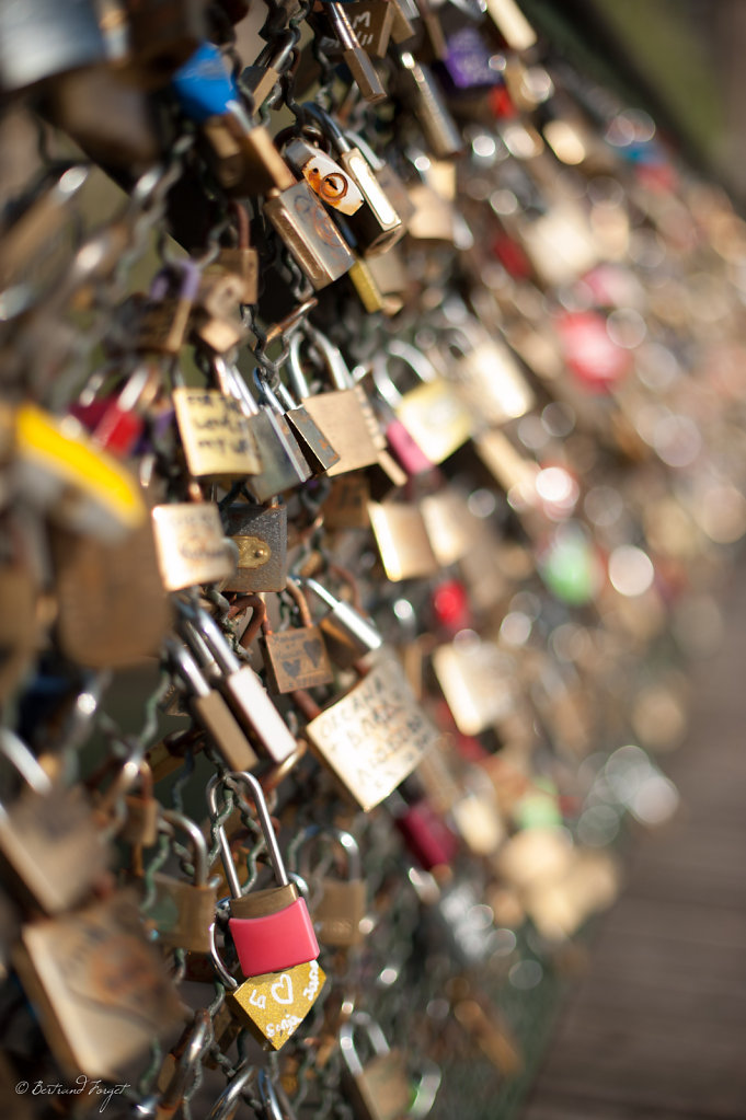 Photos-Paris-Pont-Des-Arts-Cadenas-5