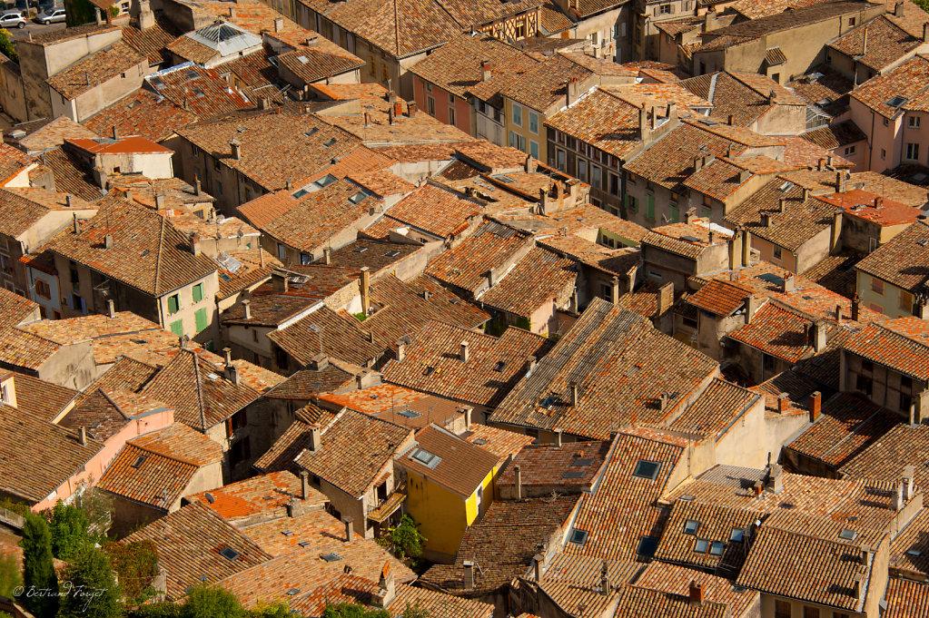 photo-village-crest-drome-2012-010.jpg
