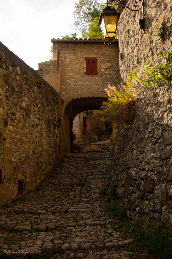 photo-village-crest-drome-2012-030.jpg