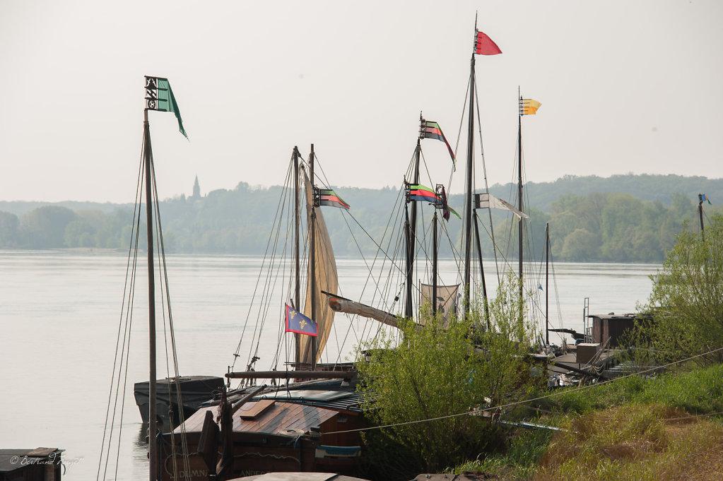 photo-village-le-thoureil-fete-des-bateaux-2013-011
