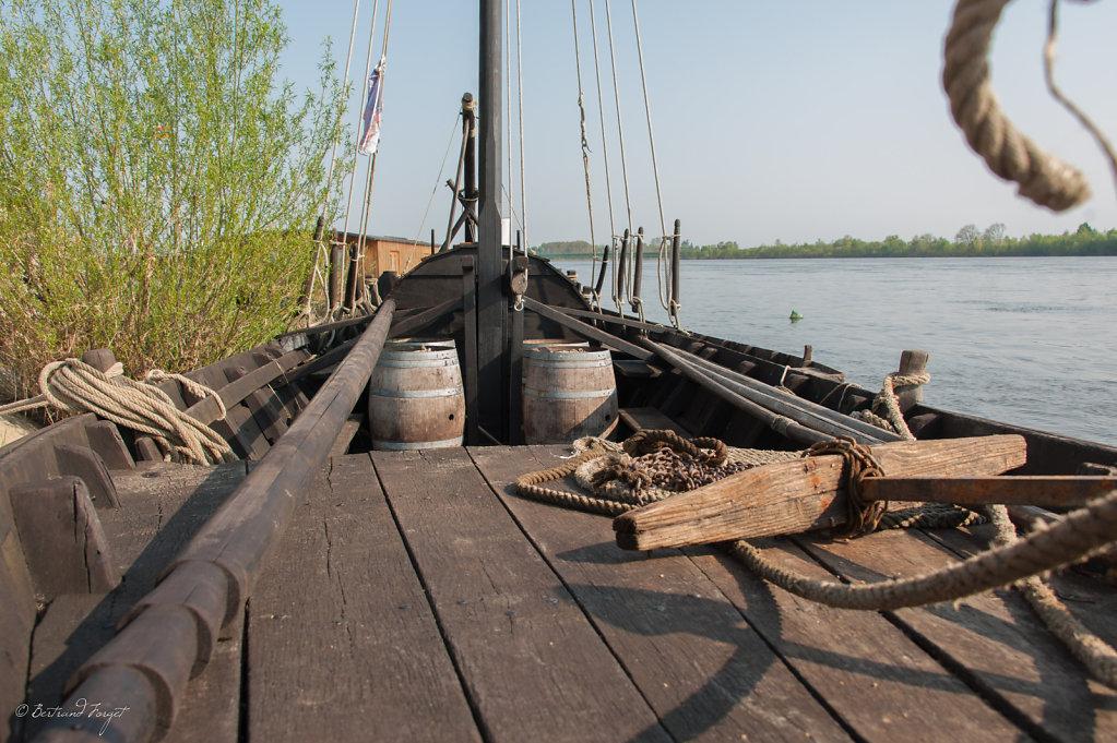 photo-village-le-thoureil-fete-des-bateaux-2013-021.jpg