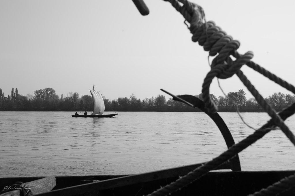 photo-village-le-thoureil-fete-des-bateaux-2013-022.jpg