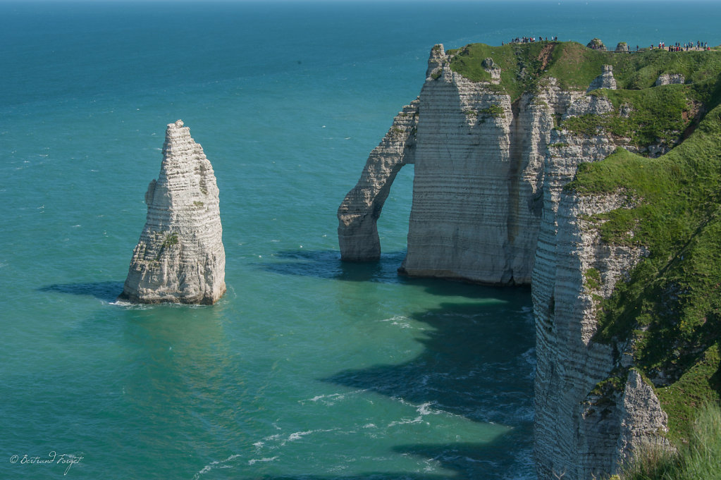 photo-falaises-Etretat-2013-078.jpg